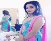 Radha Talwar from radha bhabhi hardcore sex