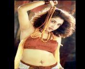 Ramya Krishnan from kannada bolywod ramya xxx