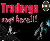 ⚫️ TRADER BO'LISH!!! SABAB? | uzbek tilida | DaDo trader | UZB SUB from uzbek xxx qizlari fo