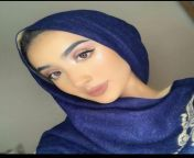 I'm a Muslim guy but I wish I was a muslim girl like this. I would have been such a slut meeting guys on tinder and giving deepthroat blowjobs to strong men. Fucking my good muslim slutty girl mouth. Thats my dream from punjabi sikh sardar ka sex pendu muslim girl