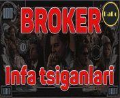 ⚫️ INFOTSIGANLAR. ALDANMEN. trading | uzbek tilida | DaDo trader | UZB SUB from uzbek xxx qizlari fo