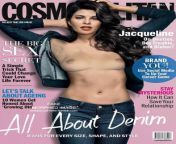 Nude Jacqueline farnandise , nude Bollywood, nude magazine cover, sexy Bollywood from nude bollywood acterss b