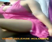 [PDISK LINK] 🤡 szy N#de Tango B**bs Showing And Pu**y Sq**rting On Private Live Tango Show🔥 from tango