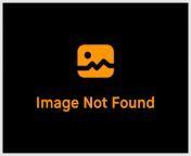 "Trisha after ethan dropped ""Regarding Trisha quitting Frenemies"" from trisha sex 2g"