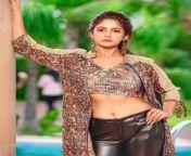 Trina Saha Bengali Actress from big boobs bengali actress naked pics