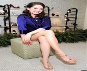 Alison Brie would be the best aunt to secretly sleep with from xxx puntairl sleep pimpandhostx indian aunt sex from com